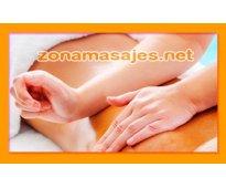 Masajista en lanus masajes profesionales