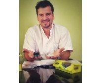 Depilacion definitiva y masajes terapeuticos a cuatro manos