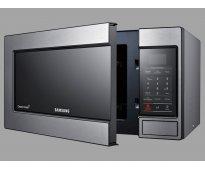 Service del microondas 24 hs- tv-videos vhs- parque patricios-distrito tecnologi...