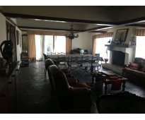 Vendo permuto casa en dalvian 4 dormitorios gran jardín piscina