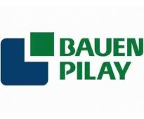 Vendo plan bauen pilay