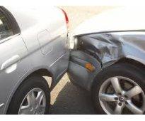 Abogadas : accidente de transito-daños-seguros