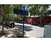 Fernandez poeppel vende propiedad valor terreno centro civico mendoza