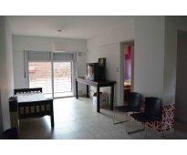Dueño vende departamento 1 dormitorio zona...