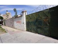 Fernandez poeppel alquila playa estacionamiento 1000 m2 ciudad