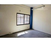 Fernandez poeppel alquila oficinas espacio co working ciudad mendoza