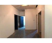 Fernandez poeppel alquila oficina galpon 1200 m2 ciudad mendoza
