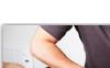 - masajes deportivos en palermo-