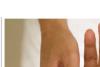 - digitopuntura en palermo -