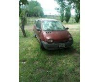 Renault twingo/1994