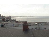 Mar del plata urgente dep. 2 ambientes