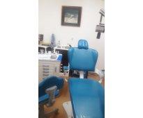 Urgencias odontologicas  m del p .2235375680