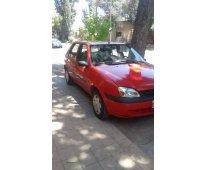 Ford fiesta naftero 2000 2616524016