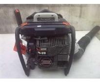 Soplador de aire marca echo pb 610 japones $13000 cel 3516518743