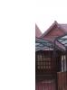 Hermoso duplex en venta ! mar del plata
