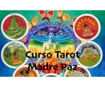 Cursos online de tarot