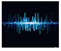 Clases de produccion musical, grabacion y mezcla