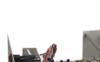 Reparación-centrales telefónicas nor-k, surix, nexo,unex en caballito 4672-5729