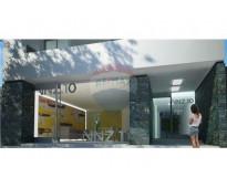 Remax vende departamento en barrio general paz