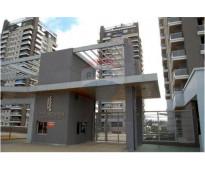 Remax vende departamento en complejo terra forte