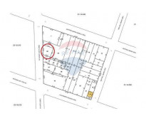Remax vende local comercial + casa en barrio general bustos