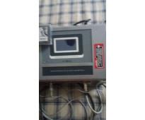 Electroporador noto 15oo