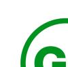 Se busca maestra integradora con experiencia y referencias laborales. g solucion...