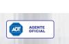 Adt bahía blanca (0291) 4850321 | agente oficial