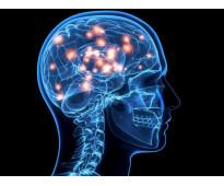 Donde estudiar hipnosis - donde aprender hipnosis - hipnosis a distancia