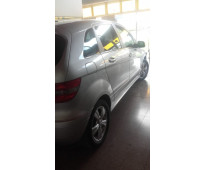 Mercedes benz en venta