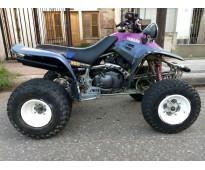 Yamaha warriors 350 mod 95 $130000 cel...