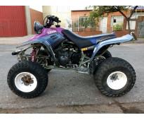 Yamaha warriors 350 mod 95 $130000 cel 3516518743
