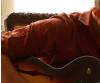 Clases de guitarra en zona norte san isidro ( guitarra, ensamble y armonía )