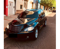 Vendo o permuto chrysler pt 2006 179.000