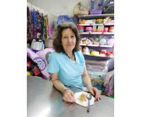 Consulta veterinaria a domicilio-munro,v adelina,boulogne