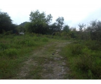 Vendo campo en villa amancay 44ha