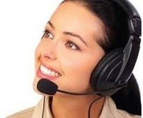 Oficina virtual de servicios ar