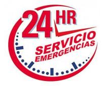 Cerrajeria de urgencias las 24 hs los 365 dias del año 11-6351-5555