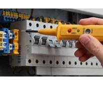 Electricista  matriculado:  instalación - reparación ( 155484646 )  en córdoba c...