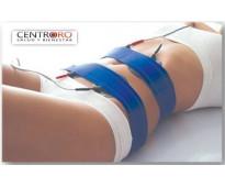 Electrodos corporales en centro oro - palermo