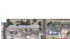 Particular vende lote esquina centro neuquén. 1583 mts