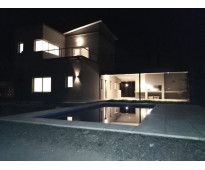 Funes, inmobiliaria ferroni.4934041 casa don juan