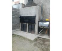 Guaymallen - casa en venta