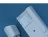 Reparación de porteros eléctricos en caballito 4672-5729  (15) 5137-1697