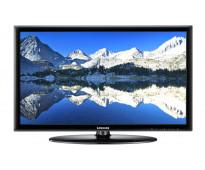 Service microondas 24 hs tv lcd led monitores pc-parque patricios-boedo-
