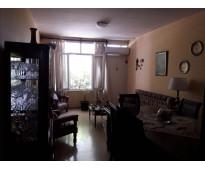 Vebta casa barrio serrano 3/4 dormitorios patio garage doble