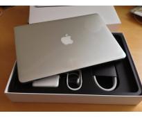 Apple macbook pro mjlq2ll/a 15-inch laptop