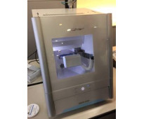 Roland dwx-51d 5-axis dental milling machine