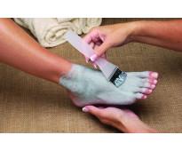 Estetica celina – spa de manos y pies