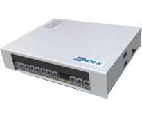 Reparación-centrales telefonicas nor-k, surix, nexo,unex en boedo 4672-5729  (15...